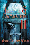 Hellfire and Damnation II by Connie Corcoran Wilson