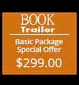 book-trailer-special-125-125.jpg
