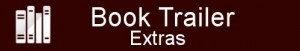 book-trailers-extras