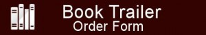 book-trailers-order-form