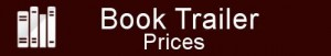 book-trailers-prices