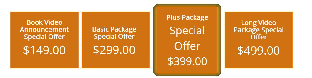 pack-price-web