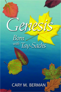 genesis-berman-cover
