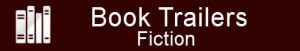 book-trailers-fiction